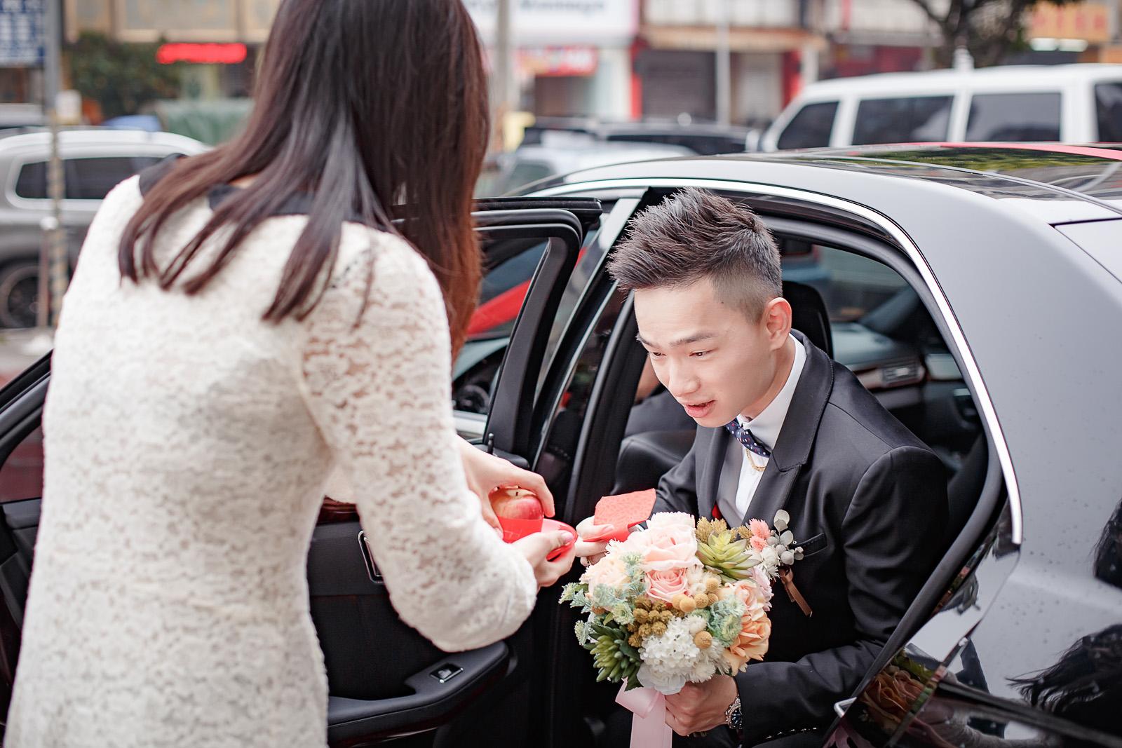 高雄圓山飯店,婚禮攝影,婚攝,高雄婚攝,優質婚攝推薦,Jen&Ethan-082