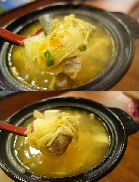 竹北車庫鹽酥雞 (15).jpg