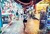 Chinatown Touring