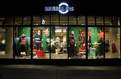20a.UniversalGear.14thStreet.NW.WDC.30November2014