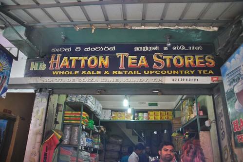 27 tienda de te Kandy (37)