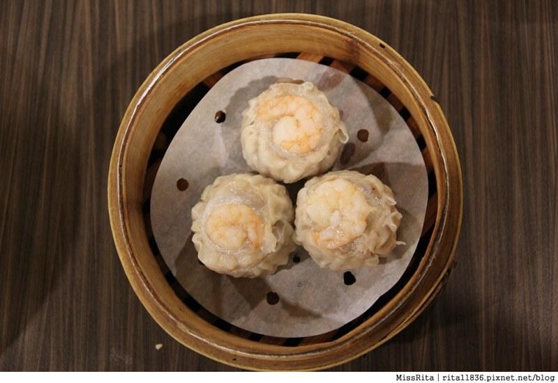 台中 港式料理 哄供茶 崇德34