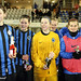 Vrouwen A  SK Lierse  - Club Brugge 014