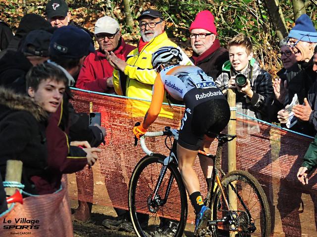 Cyclo-cross 15636569303_78feaa4158_z