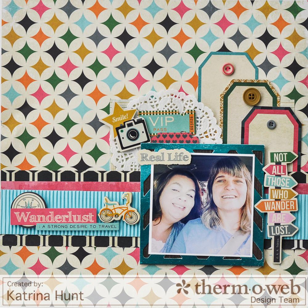 KatrinaHunt-ThermOWeb-WanderlustlayoutFoil-1000-1