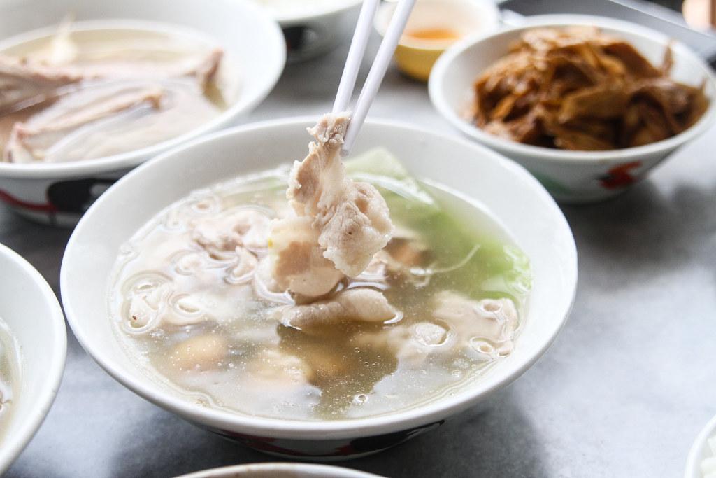 Rong Cheng Bak Kut Teh