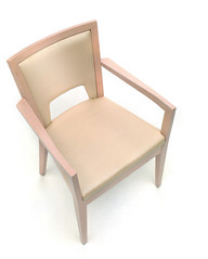 armrest, outdoor furniture, furniture, chair,