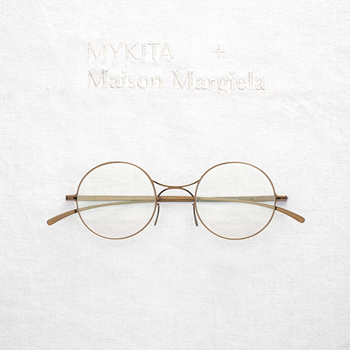 150123_MYKITA_Maison_Martin_Margiela_ESSENTIAL_Prescription_02