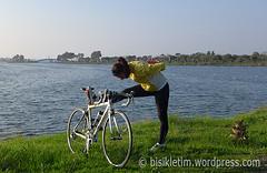 bisikletyoga-bisikletim