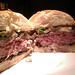 Bymark - the burger