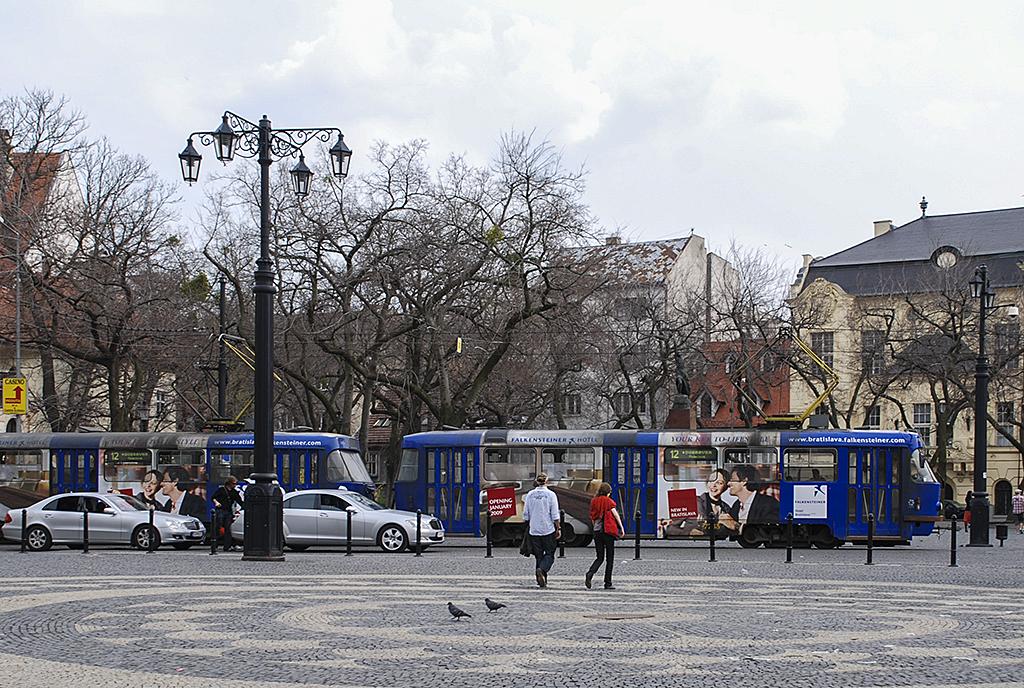 Bratislava 0012