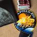 Apollo 13 Movie & Books