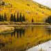 Oowah Lake by greg194799