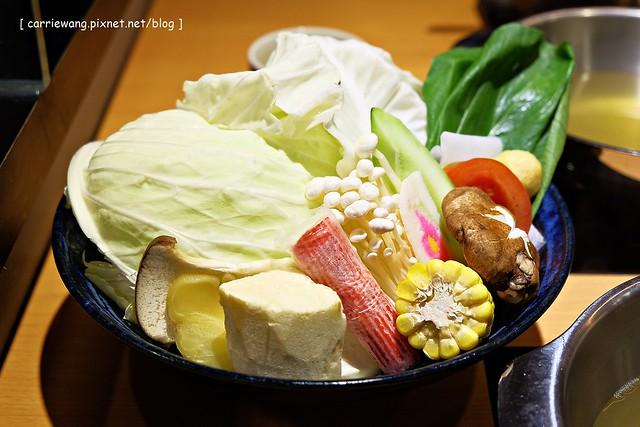 三道一鍋 (17)