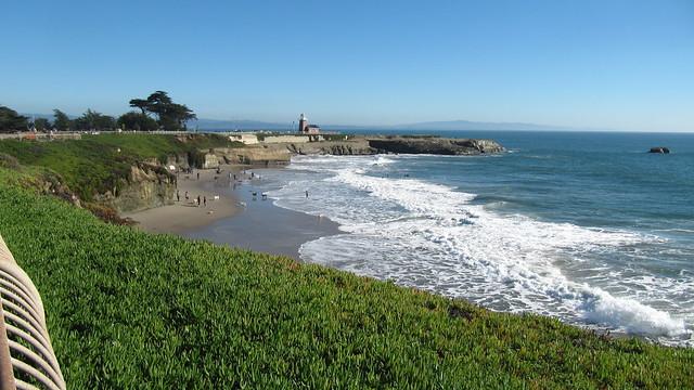 Santa Cruz 201412231