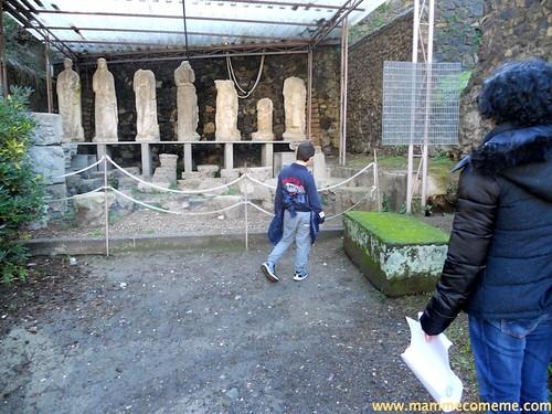 Pompei10_new