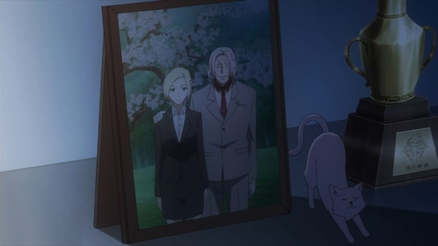 Tokyo Ghoul A ep 6 - image 27