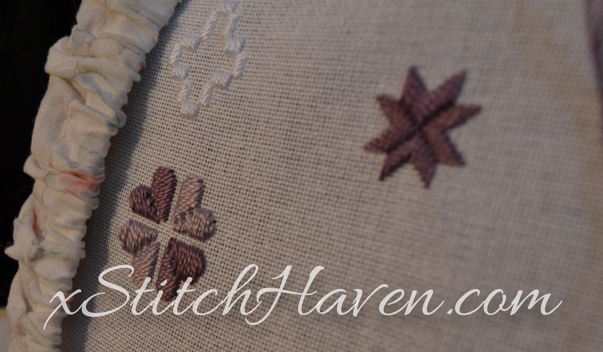 Cross Stitch_20150106_089-1