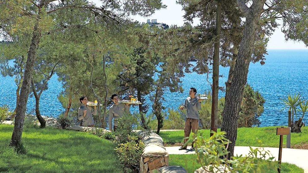24-service-grecotel-cape-sounio-exclusive-resort-8893