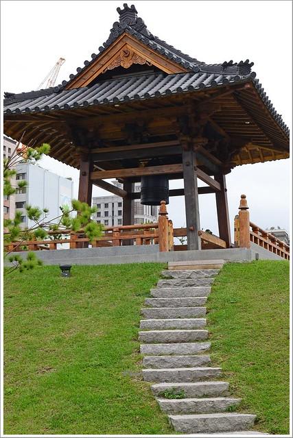 西本願寺八十八茶輪番所031-DSC_2777