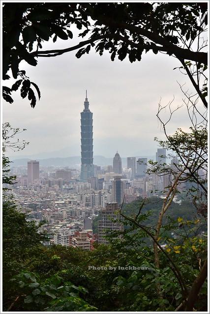 糶米古道-台北郊山小旅行016-DSC_2492
