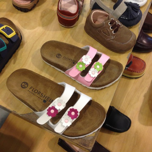 Sm Department Store Shoes For Kids