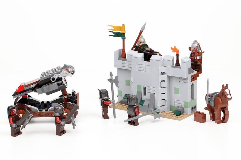 9471 set