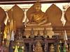 ທາດຫລວງ ວຽງຈັນ That Louang, Vientiane