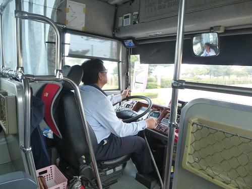 Ta-Taitung-Kaohsiung-bus (93)