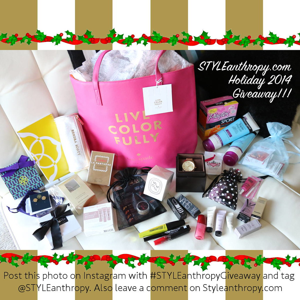 Styleanthropy-Holiday-2014-giveaway