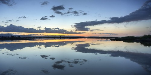 california sunset lake reflection water night clouds bay pond raw cloudy symmetry donedwards sanfranciscobay alviso wildliferefuge waterreflection 3xp photomatix donedwardssanfranciscobaynationalwildliferefuge wetreflection fav200 donedwardsnationalwildliferefuge nex6 selp1650