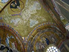 Mosteiro de Hossios Luckas
