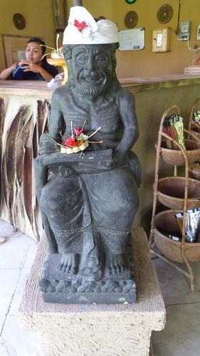 Bali-2-056