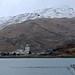 Unalaska by Umnak