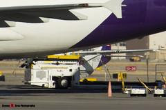 N897FE - 208B0227 - FedEx Feeder - Cessna 208B Super Cargomaster - Albuquerque, New Mexico - 141229 - Steven Gray - IMG_1414