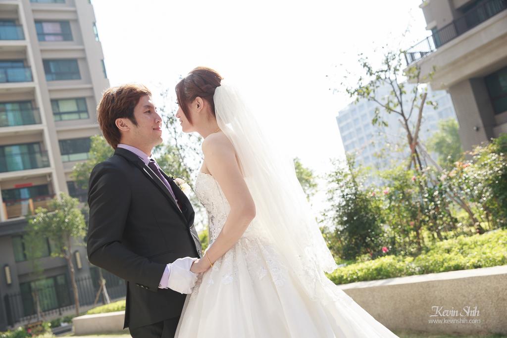 台中大里菊園-時尚廳-婚攝