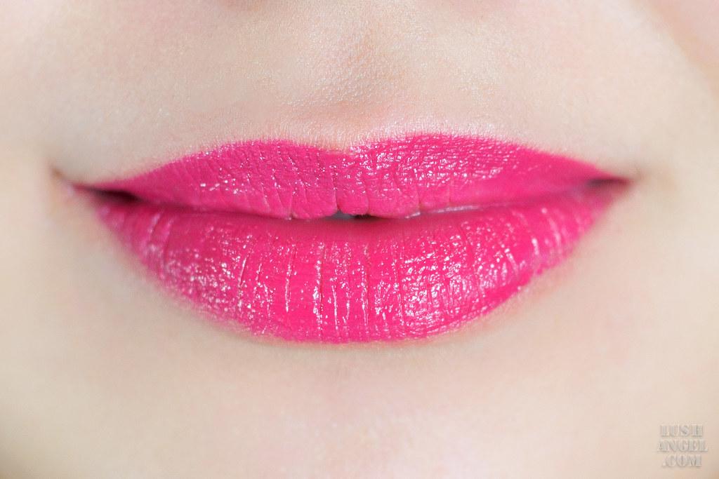 happy-skin-24-carats-lipstick