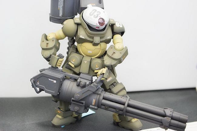 FB-Model-1ST_08