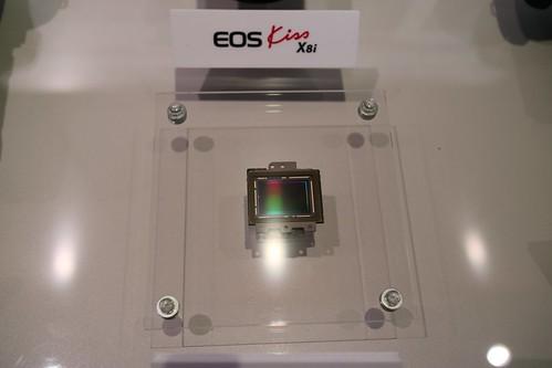 """hybrid CMOS AF III Canon EOS M3 73 """"EF-M22mm F2 STM"""""""