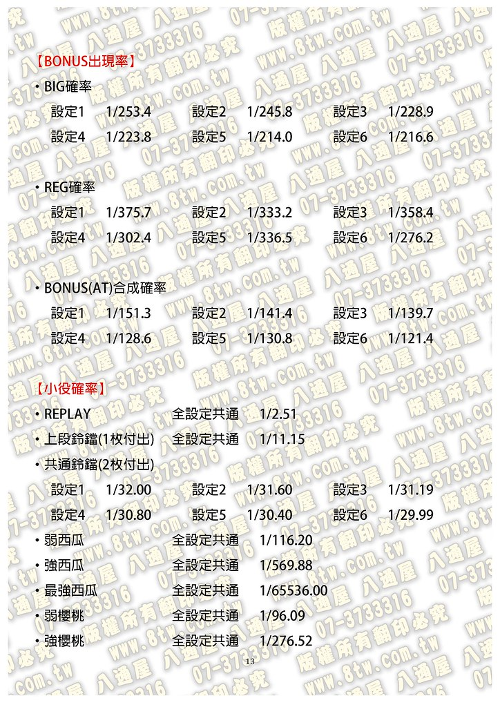 S0240暮蟬悲鳴時 煌 中文版攻略_Page_14