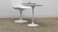stool(0.0), bidet(0.0), floor(1.0), furniture(1.0), table(1.0), flooring(1.0),