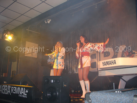 Holyhead Festival 2009 076