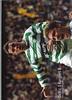 Celtic vs Rangers - 2004 - Page 20