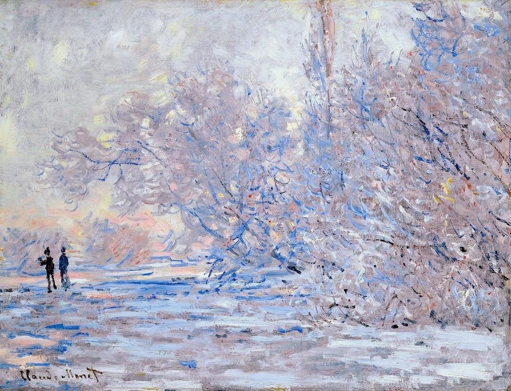 Monet40
