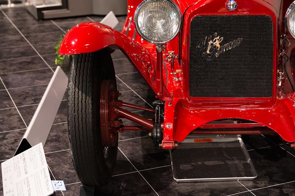 Toyota-Automobile-Museum-120