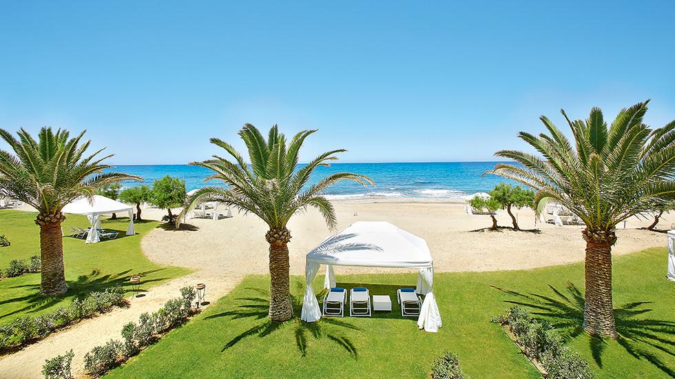 9-luxury-resort-crete-caramel-hotel-8458