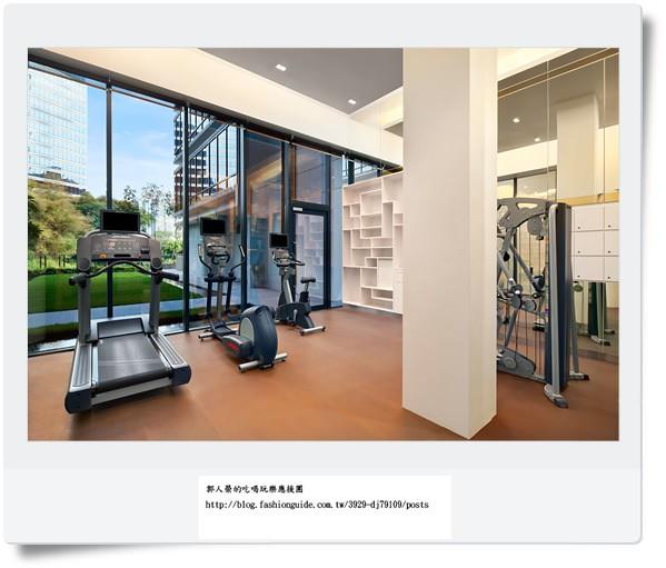 Days Hotel - 24-hour Gym