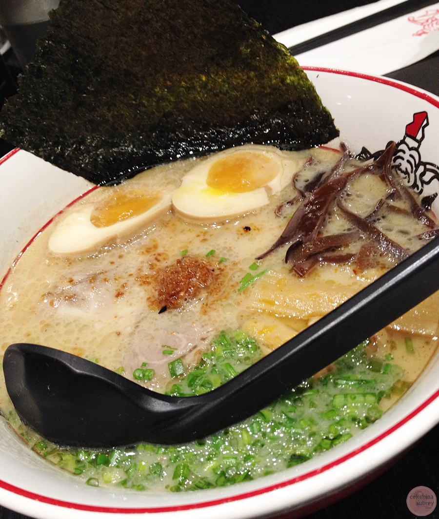 Ikkoryu-Fukuoka-Ramen (4)