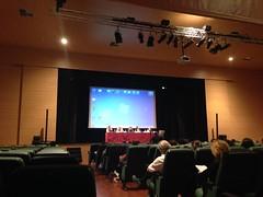 II Congreso Internacional de Counselling