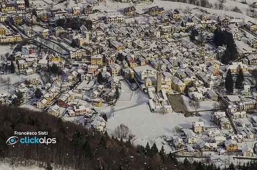 winter mountain alps town hiver tetti piemonte neve inverno alpi montagna piedmont paese valvigezzo ossola malesco paesaggioinvernale